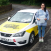 west linton driving instructor