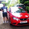 west linton driving lessons