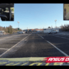New Style Driving Test Edinburgh